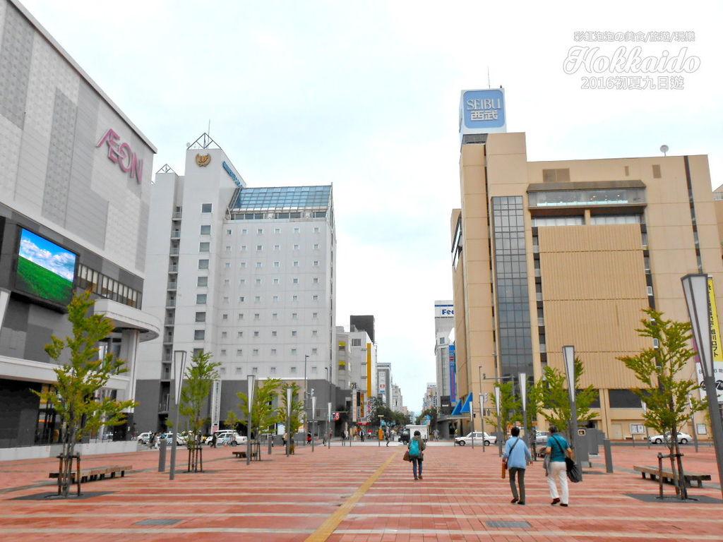 77.旭川站前宮下通.jpg