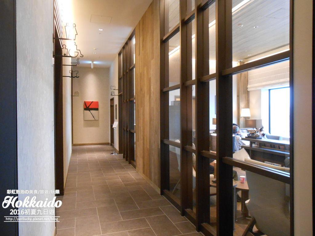85.旭川 JR inn 5樓交誼廳.jpg
