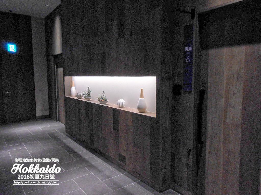 91.旭川 JR inn 5樓泡湯區.jpg
