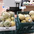 155.AEON MALL旭川站前店-AEON STYLE超級市場.jpg