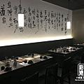 3.老豆府麻辣火鍋-店內裝潢.jpg