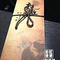 6.老豆府麻辣火鍋-菜單menu.jpg