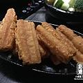 22.老豆府麻辣火鍋-老油條.jpg