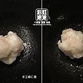 24.老豆府麻辣火鍋-招牌雙漿.jpg
