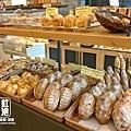 7.張泰謙麵包.jpg