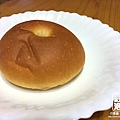 13.張泰謙麵包-紅豆麵包.jpg
