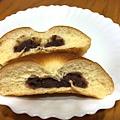 14.張泰謙麵包-紅豆麵包.jpg