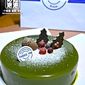 7.THREE PM-初雪抹茶蛋糕.jpg