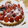 3.梅笙蛋糕-草莓派.jpg