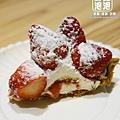6..梅笙蛋糕-草莓派.jpg