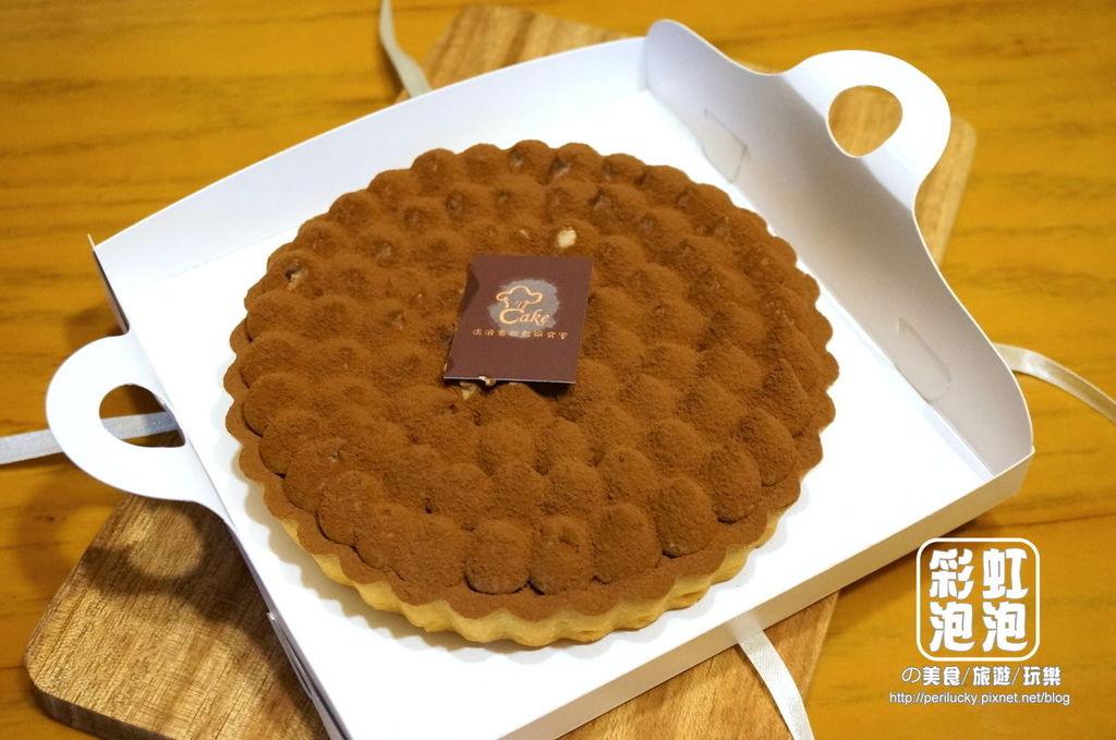 1.流浪者甜點研究室-酒釀巧克力乳酪派.jpg
