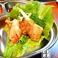 23.菜豚屋台中精誠店-生菜包三層肉.jpg