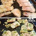 30.菜豚屋台中精誠店-柚子三層肉、羅勒三層肉.jpg