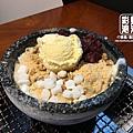 33.菜豚屋台中精誠店-黃豆粉PAPPINSU.jpg