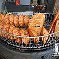 5.清水白家燒炸粿.jpg