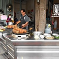 2.清水白家燒炸粿-攤位.jpg