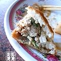 10.清水白家燒炸粿-肉炸斷面.jpg