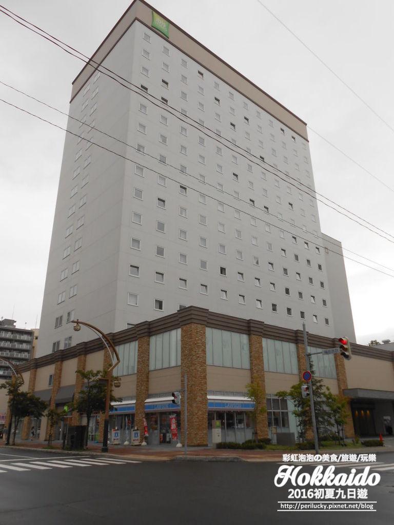 75.札幌宜必思尚品酒店.jpg
