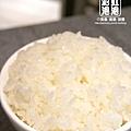 7.PUTIEN 莆田-芋香米飯.JPG
