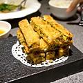 10.PUTIEN 莆田-蟹黃海味酥.JPG