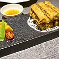 9.PUTIEN 莆田-蟹黃海味酥.JPG