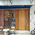 2. Fly's kitchen-外觀.jpg
