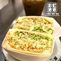 7. Fly's kitchen-鮪魚三明治.jpg