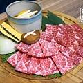 01. 悠熹燒肉 YOSHI-頂級牛小排、翼板牛.jpg