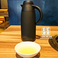10. 悠熹燒肉 YOSHI-清雞湯.jpg