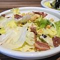 13. 悠熹燒肉 YOSHI-主廚沙拉凱薩醬.jpg