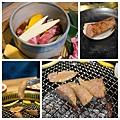 20. 悠熹燒肉 YOSHI-醬漬牛小排.jpg