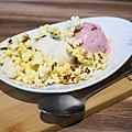 31. 悠熹燒肉 YOSHI-爆米花冰淇淋.jpg