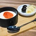 32. 悠熹燒肉 YOSHI-鮮果奶酪.jpg