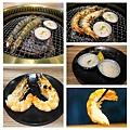 29. 悠熹燒肉 YOSHI-冰鮮草蝦、生食級干貝.jpg