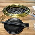 09. 悠熹燒肉 YOSHI-烤爐.jpg