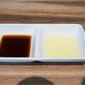 11. 悠熹燒肉 YOSHI-醬料.jpg