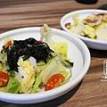12. 悠熹燒肉 YOSHI-主廚沙拉和風醬.jpg