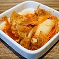 14. 悠熹燒肉 YOSHI-韓式泡菜.jpg