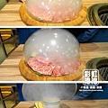 16. 悠熹燒肉 YOSHI-PRIME 1855頂級牛小排、翼板牛-.jpg