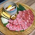 17. 悠熹燒肉 YOSHI-PRIME 1855頂級牛小排、翼板牛.jpg
