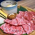18. 悠熹燒肉 YOSHI-PRIME 1855頂級牛小排、翼板牛-.jpg