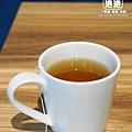 33. 悠熹燒肉 YOSHI-熱花果茶.jpg