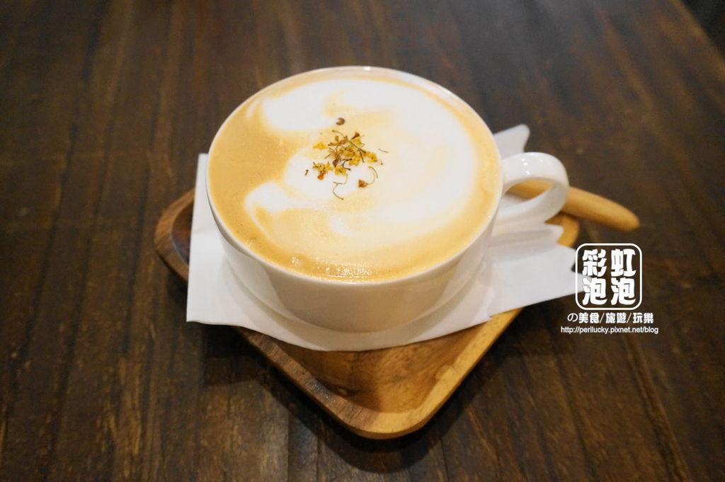 1.順咖啡-桂花蜜釀咖啡拿鐵.jpg