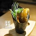 12.水森水產-星鰻手卷(套餐).jpg