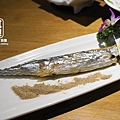 17.水森水產-日本夢幻秋刀魚 (套餐).jpg