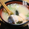 19.水森水產-海鮮味噌湯 (套餐).jpg