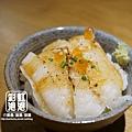 18.水森水產-比目魚鰭邊小飯 (套餐).jpg