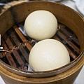 24.銅鑼灣文記港式飲茶餐廳-黃金流沙包.jpg