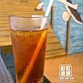 14. K&M Bistro Tapas-日月潭紅玉紅茶.jpg