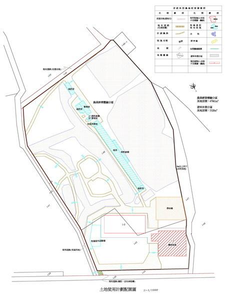 土地使用計劃配置圖.jpg